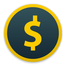 Money Pro: Kişisel Finans