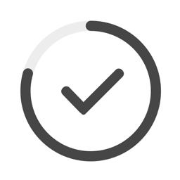 Ícone do app Move On - Productivity Timer