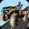 Stunt Car Driving Simulator - Macrobian Games