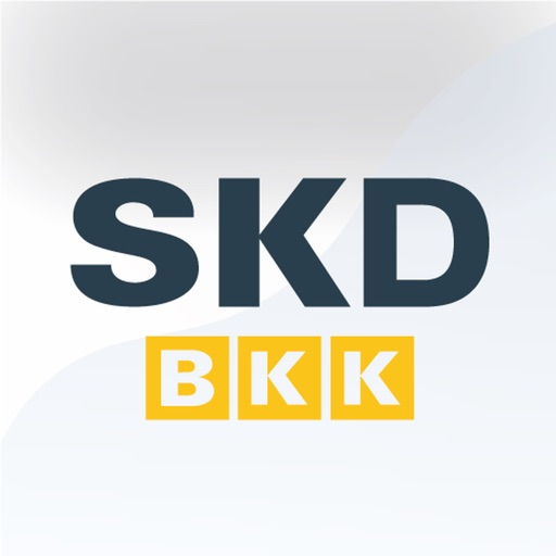 ePA SKD BKK