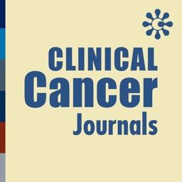 Clinical Cancer Journals