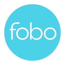 Fobo Sho