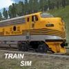Train Sim - iPadアプリ