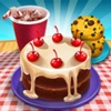 Cook It-Cooking Game。クッキングゲーム