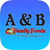A&B Foods