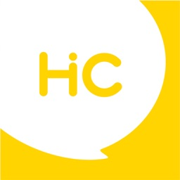 HoneyCam-Chat and Match Friend