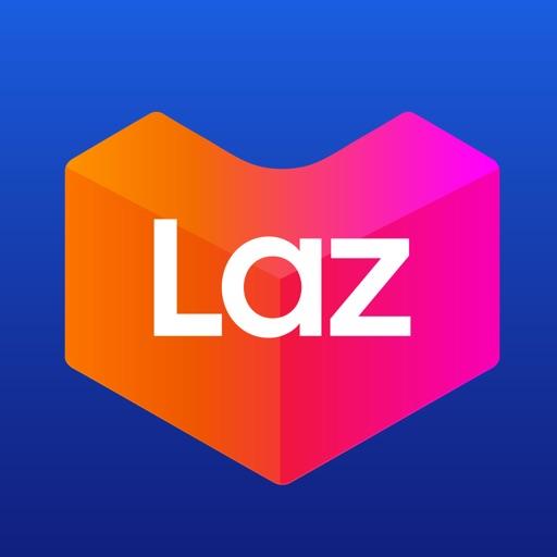 Lazada #1 Online Shopping App