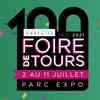 Foire de Tours - Foire de Tours 2021  artwork