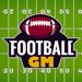 Pro Football General Manager Hack Online Generator