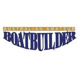 Amateur Boat Builder Magazine