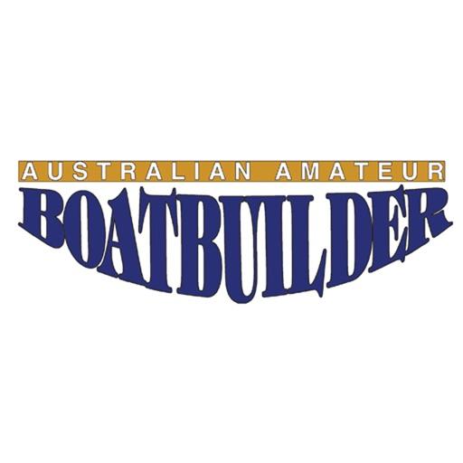 Australian Amateur Boat Builder Magazine