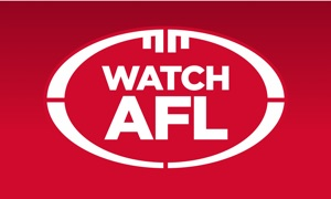 Watch AFL