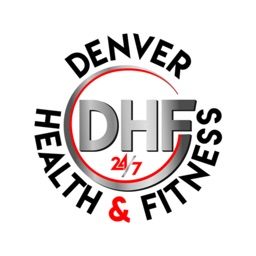 DHF Official App