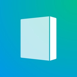 Shelfie - Book OCR Scanner