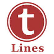 Disney World Lines from TouringPlans.com icon