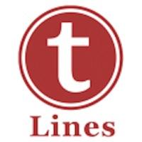Disney World Lines (TP)