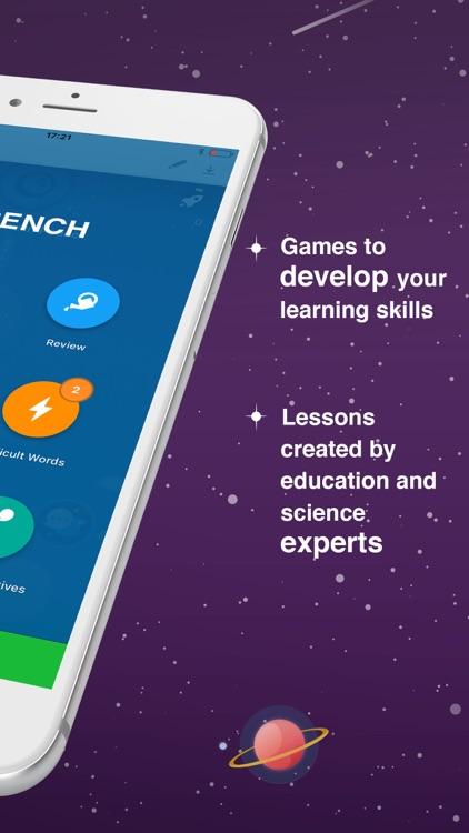 Memrise: Language Learning