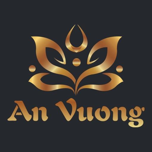 An Vuong icon