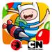 Bloons Adventure Time TD Hack Online Generator