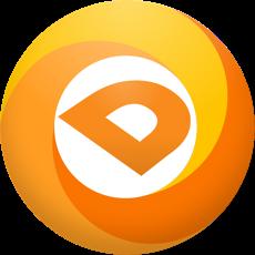 Dr. Cleaner:清理系统磁盘和内存 for mac