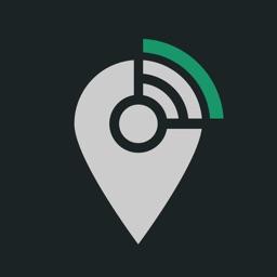MobileData - Mobile data usage