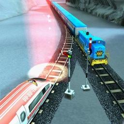 Train Simulator - Original