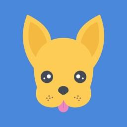 Cogui - Pet health tracker