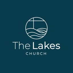 The Lakes Church Waterford