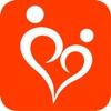 マリマリッジ - 離婚経験者特化の恋愛・婚活マッチングアプリ
