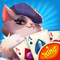 Codes for Shuffle Cats Hack
