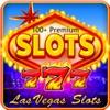 Vegas Slots Galaxy Casino