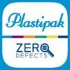 Plastipak Zero Defects