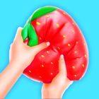 Fidget Games: Squishy Slime