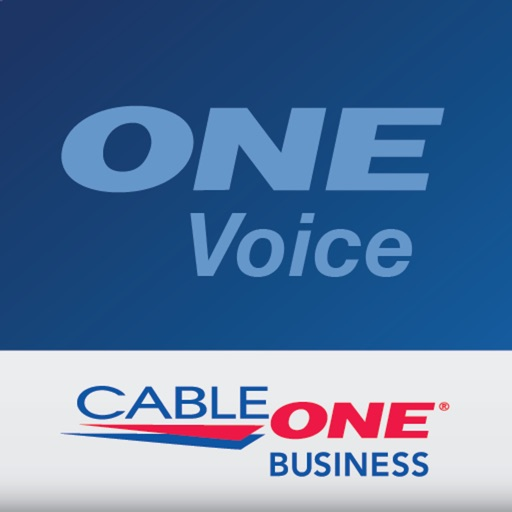 ONE Voice - Mobile