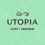 Utopia kundklubb на пк