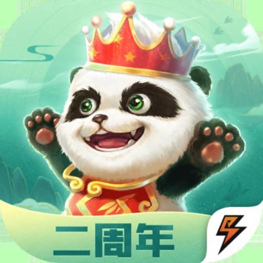 梦三国logo