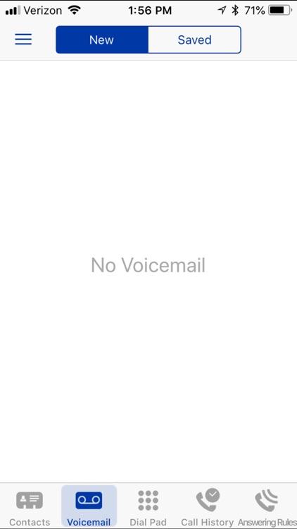 celitoMobile for celito Voice screenshot-4