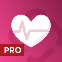 Runtastic 心拍数(脈拍)を測るアプリPRO