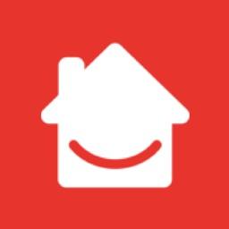 HomeServe - Home Repair