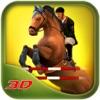 Horse Derby Quest Sim