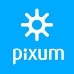Pixum - Fotoboek maken en meer
