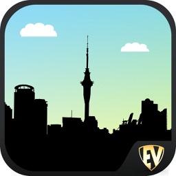 Explore New Zealand Guide