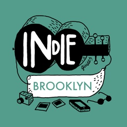 Indie Guides Brooklyn