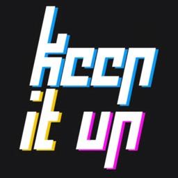 Keep It Up (KIU)