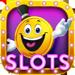 Cashman Casino Las Vegas Slots Hack Online Generator