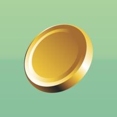 Activities of Coin Flop