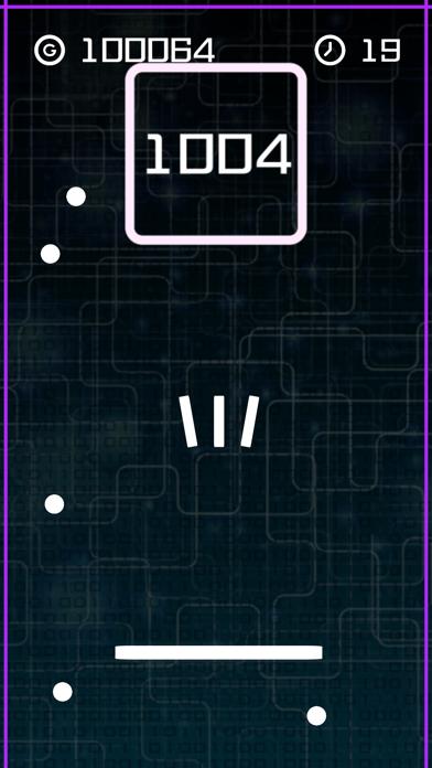 Growing Blocks screenshot 5