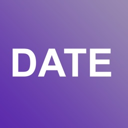 Date Calculator++