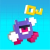 Bloxels: Build Your Own Games