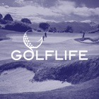 Golf Life Channel icon